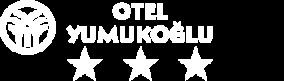Otel Yumukoğlu